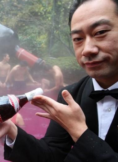 Как оценить качество вина по его цвету