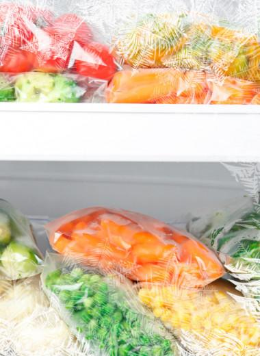 Как правильно разморозить холодильник: инструкции и лайфхаки для хозяек