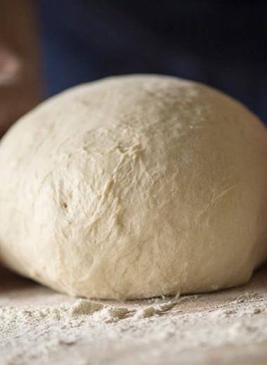 Инфлюенсеры эпохи пандемии: как заработать в Instagram более $100 000, выпекая хлеб