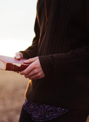 Лучшие приключенческие книги: 8 романов, от которых захватывает дух
