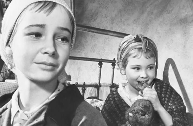 Страшный конец: советские актрисы, умершие в психиатрической больнице