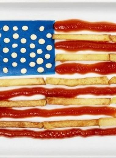 Когда патриотизм превращается в коллективный нарциссизм?