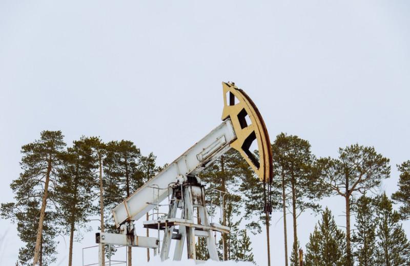 Ошибка оптимиста: почему цены на нефть продолжат свое падение