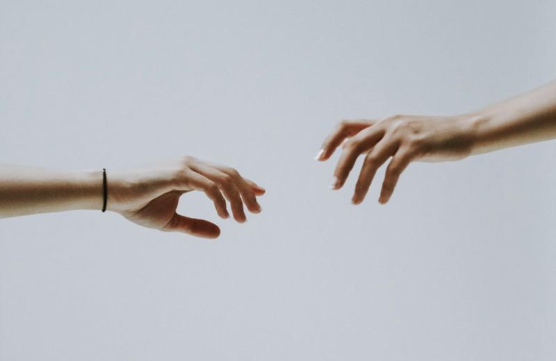 Как принять недостатки других