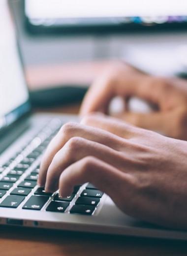 Что знает провайдер о своих клиентах и видит ли историю браузера?