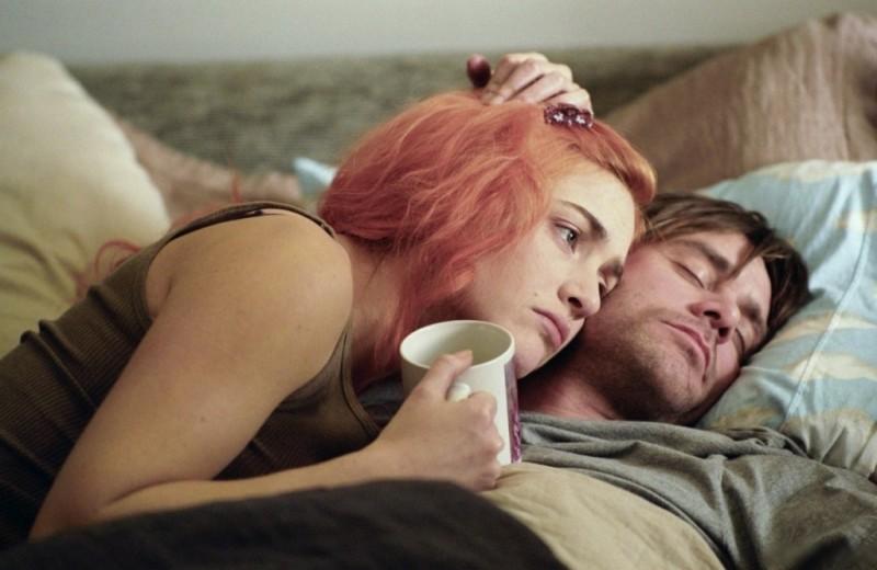 11 причин, почему тебе стало скучно в браке (и как это исправить)