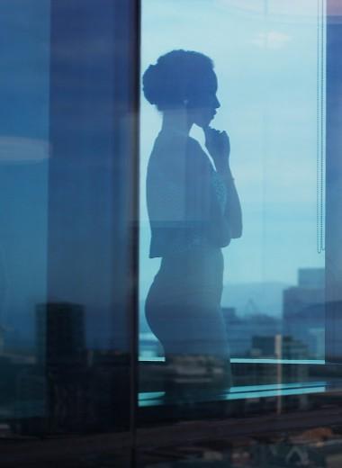 Золотой резерв. Почему женщинам из России проще строить международную карьеру