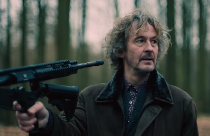 «Рыцари справедливости» – фильм-притча, который притворяется боевиком
