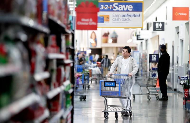 Убить Amazon: почему Walmart и Microsoft начали войну против Джеффа Безоса