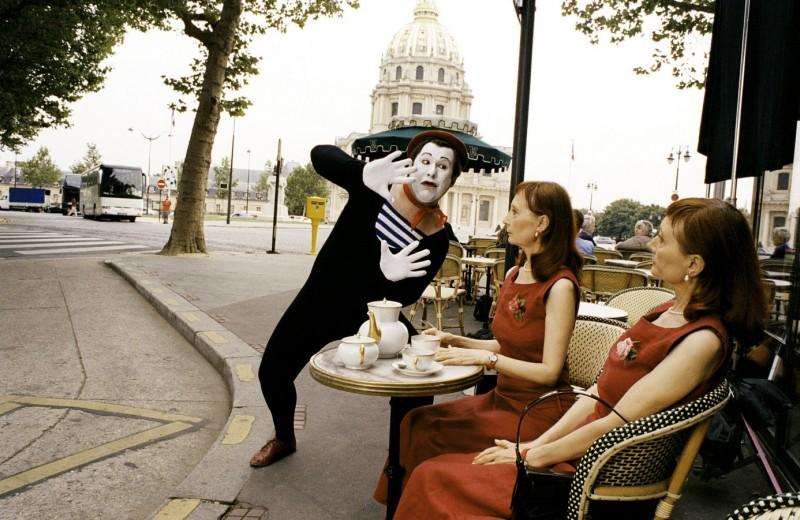 Париж, Нью-Йорк, Берлин, Москва, я люблю тебя: 12 лучших киноальманахов о городах