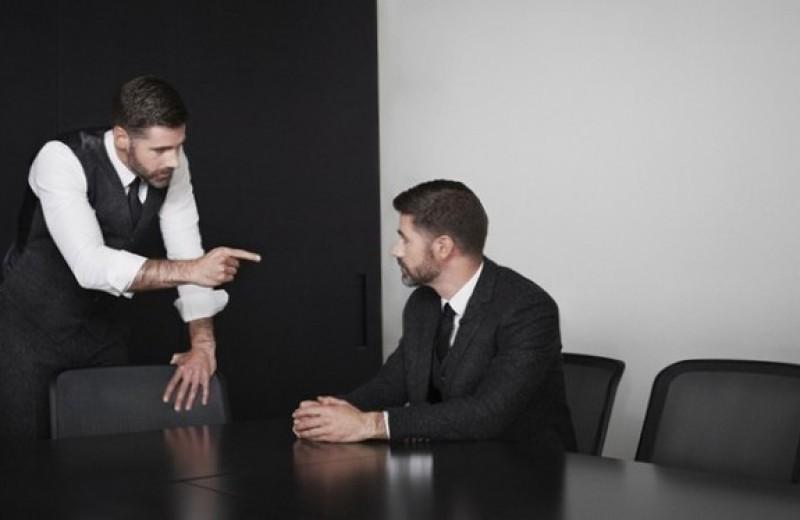 Несколько способов осадить критикана