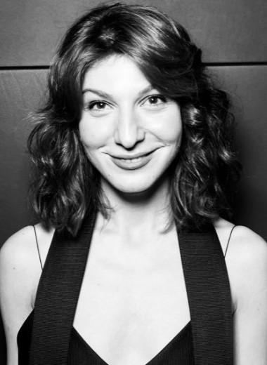 Выбор НЕредактора: любимая косметика Анны Пулария