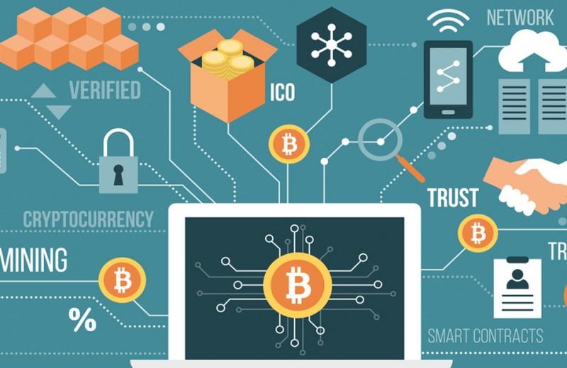 Как новые законы повлияют на развитие блокчейн-технологий и бизнес криптокомпаний в России
