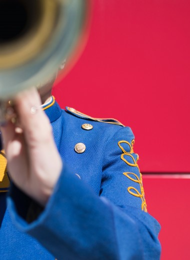 Много шума из ничего: 7 главных заблуждений насчет шумоизоляции