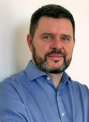 Гендиректор «Шоколадницы» Олег Подгорный: После кризиса мы фактически будем начинать бизнес заново