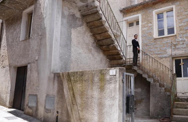 Лучшее предложение: в Италии распродают дома по цене 1 евро