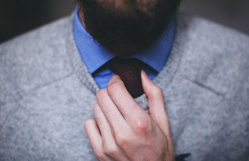 Как понять, что тыработаешь втоксичной компании? 5главных признаков