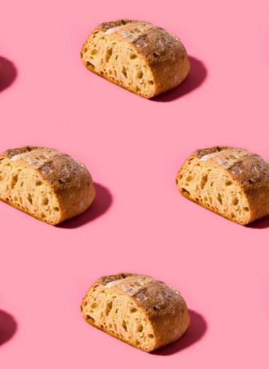 Хлеб и говядина: ученые назвали самые вредные продукты в мире