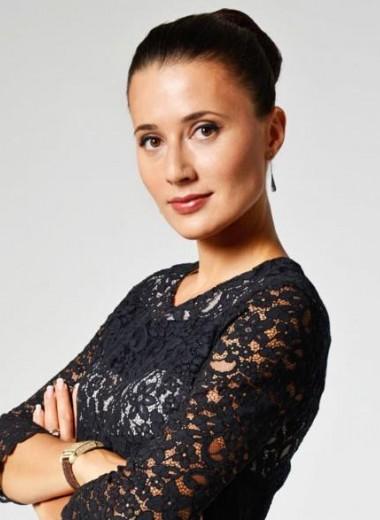 Бьюти-дневник телеведущей и эксперта в области красоты Яны Лапутиной