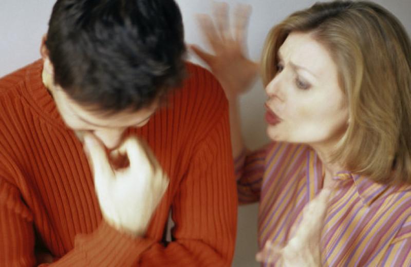 Мужчина «на вырост»: почему не надо перевоспитывать партнера
