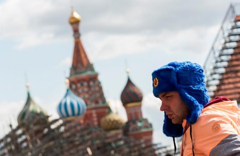 Ухудшилось ли ваше отношение к Украине за последнее время? Вопрос дня
