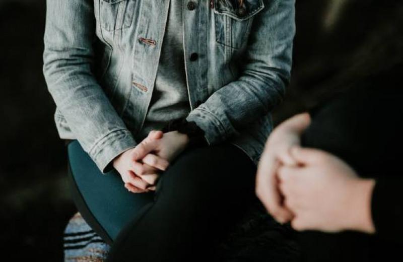 Как измерить эффективность психотерапии и понять свои чувства?