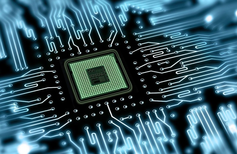 Новая уязвимость в процессорах Intel поставила под угрозу весь мир