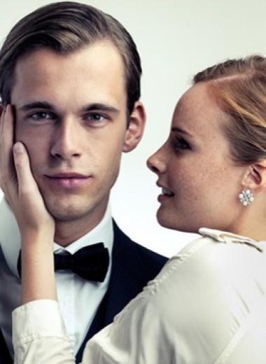 11 причин задуматься, нужны ли вы мужчине