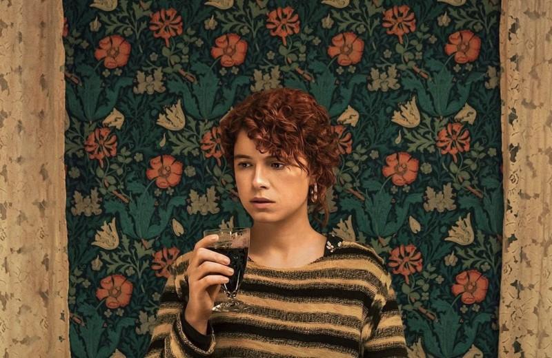 «Думаю, как все закончить» — новый фильм культового сценариста Чарли Кауфмана. Даже не пытайтесь его понять