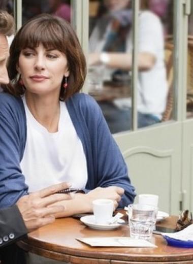 Как без стресса обсуждать с партнером финансовые вопросы