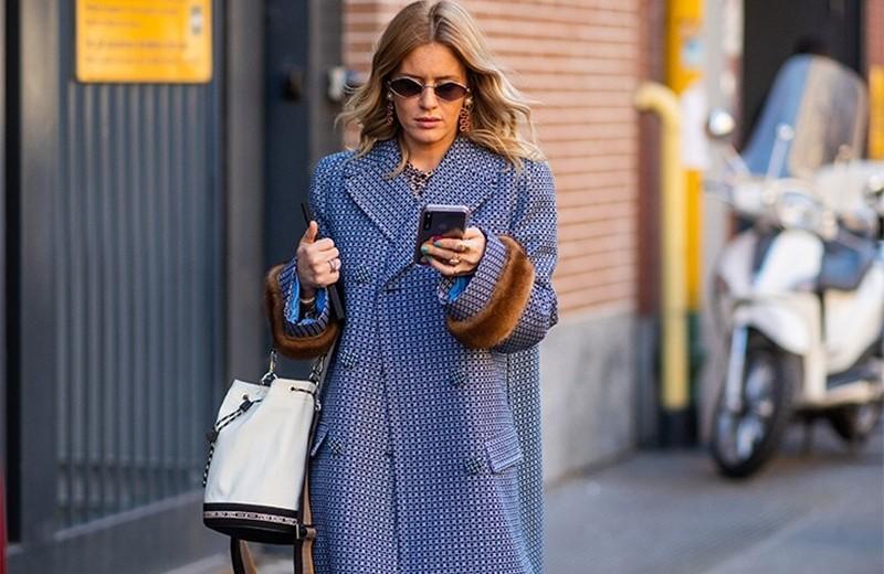 Шопинг в Милане: стилист развенчивает мифы и говорит, сколько это стоит