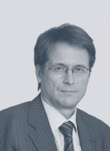 «С приходом миллениалов в России произошел поколенческий перелом»