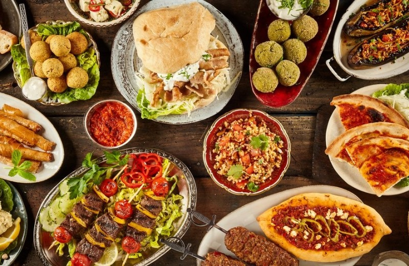 Как научиться не переедать: 6 способов умерить аппетит