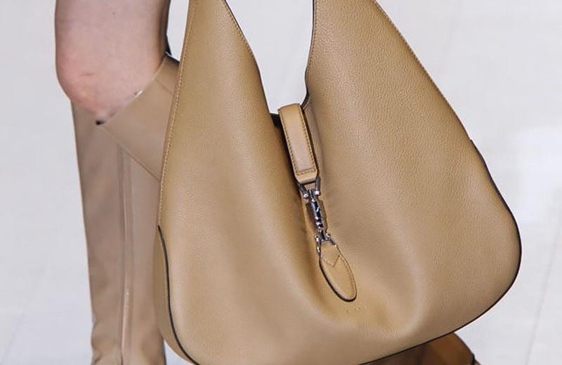 Что не так с сумками хобо