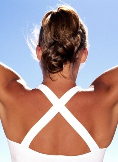 Солнце, воздух и вода: три способа закаливания организма