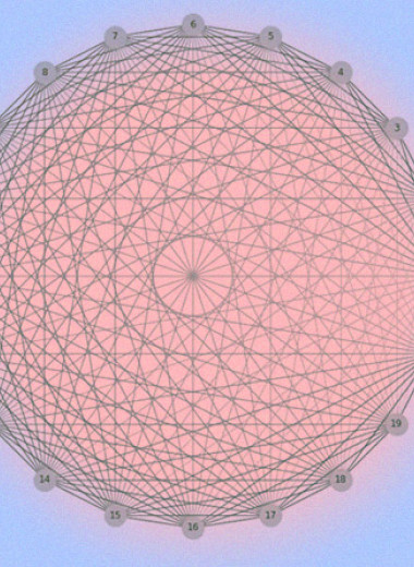 Временное кодирование увеличит размерность бозонного сэмплинга