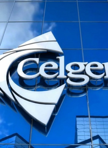 Против правил: путь Cellgene к $100 млрд