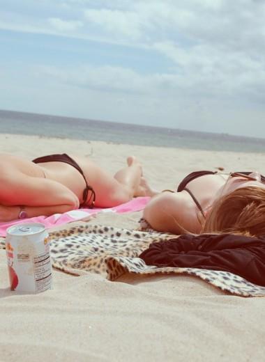 Как отправиться в отпуск и не страдать каждый день от похмелья: 5 важных советов