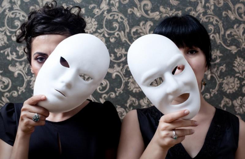Вычислить манипулятора: 12 особенностей его поведения