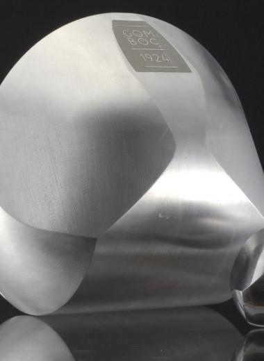 Удивительный гёмбёц: «неваляшка» без грузика внутри