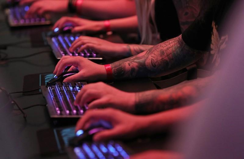 Как игровые облака убьют приставки и геймерские компьютеры