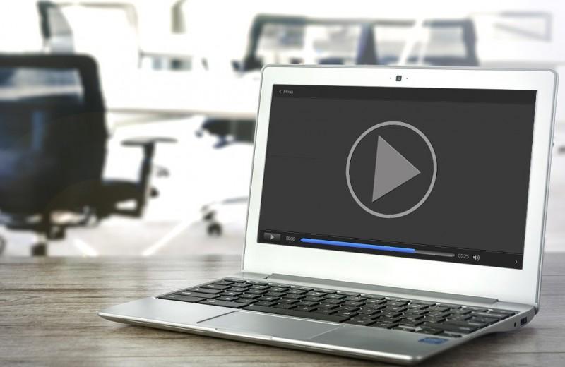 Не воспроизводится видео на компьютере: что делать?