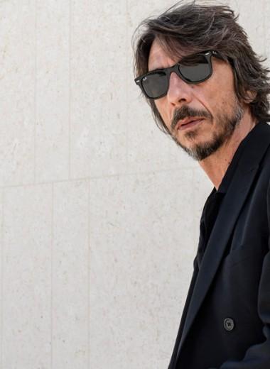 Пьерпаоло Пиччоли о новых талантах в столице Катара и моде «без фигни»