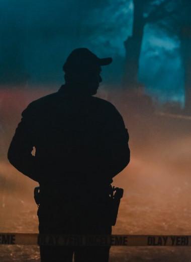 Яд, пыльца и Шерлок Холмс: 5 поучительных книг о криминалистике