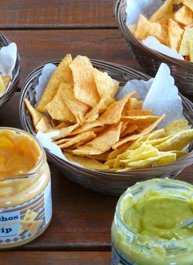 7 «вредных» продуктов, которые на самом деле полезны для организма