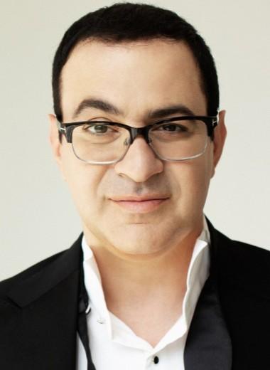 Гарик Мартиросян о гонорарах в стендапе, цензуре и диагнозе человечеству