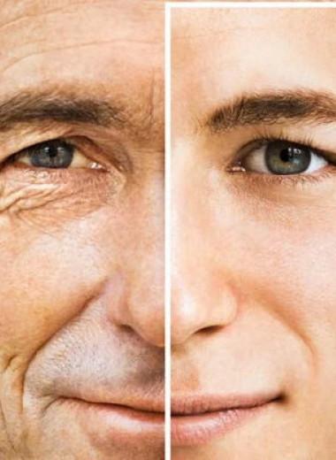 Ученые хотят победить старость, но как далеко им удалось зайти?