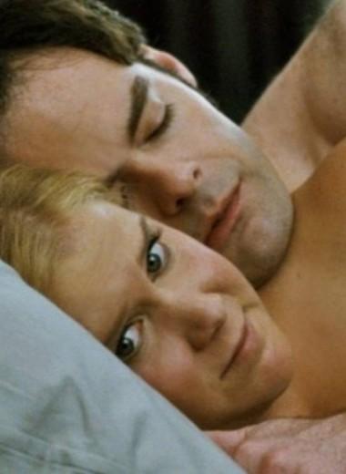 7 эффективных способов продлить удовольствие в постели без «волшебных пилюль»