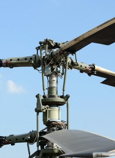 «Убийца подлодок»: что известно о секретном российском вертолете «Минога»