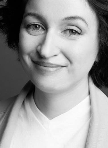 Главный редактор Storytel Анастасия Завозова — о недооцененной скандинавской литературе,